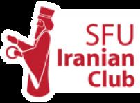 SFU Iranian Club