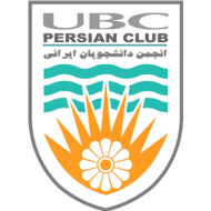 UBC Persian Club